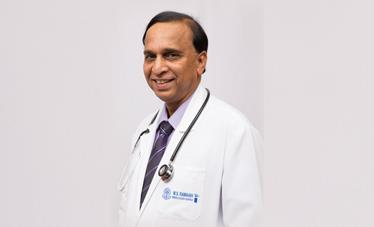 Dr. Naresh Shetty MBBS , MS - Orthopaedics Orthopedist Give Feedback Dr. Naresh Shetty is an Orthopedist in New BEL Road, Bangalore. Dr. Naresh Shetty practices at MS Ramaiah Memorial Hospital in New BEL Road, Bangalore. He completed MBBS and MS - Orthopaedics.