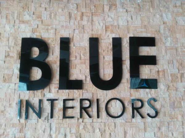 we are the pne of the pioneer interior decorators in bangalore