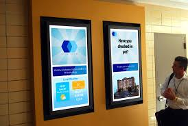 Digital Signage System Suppliers in Chennai. we are manufacturing and supplying Digital Signage System at Chennai With Best Quality in low price. for more information: www.ledscrollingdisplay.in - by HASP & SHARP EMBEDDED SOLUTIONS, Chennai