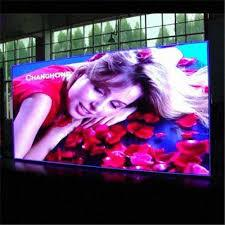 LED Video Wall Suppliers in Chennai. We are supplying and Manufacturing High Resolution Graphics LED Video Wall both Indoor and Outdoor supply in Chennai with High Performance.Life like picture quality provides an Ultimate Viewing experienc - by HASP & SHARP EMBEDDED SOLUTIONS, Chennai