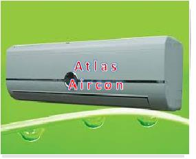 """"""" Air Conditioner Repair Services """"  When choosing a Air Conditioner consider your space, the unit's capacity and your budget.  We are well known name for AC Repair, AC Service, AC Installation, AC AMC in Vadodara, Gujarat, INDIA.   - by Atlas Aircon 9054455455, Vadodara"""