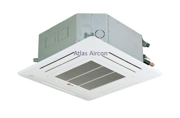 """"""" Cassette  AC Repair Services """"  Atlas Aircon is a renowned name for Cassette AC Repair Services of all brands.  We are Famous for Cassette AC Repair, Cassette AC Services, Cassette AC AMC, Cassette AC Installation in Vadodara, Gujarat. IN - by Atlas Aircon 9054455455, Vadodara"""