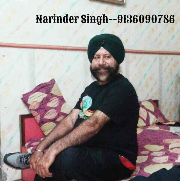 Narinder Singh chawla mayapuri Scrap car Buyer dealer in Delhi India 9136090786
