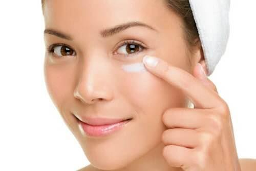 DARK CIRCLES AND PUFFINESS ? - Best TREATMENT for DARK CIRCLES in Banashankari, Bangalore   Bright and Beautiful EYES  Contact Us : www.drhairskin.com 8971055111