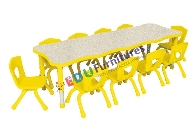 BEST NURSERY AND PRE-SCHOOL FURNITURE MANUFACTURER IN DELHI BEST NURSERY AND PRE-SCHOOL FURNITURE MANUFACTURER IN GURGAON  BEST NURSERY AND PRE-SCHOOL FURNITURE MANUFACTURER IN NOIDA BEST NURSERY AND PRE-SCHOOL FURNITURE MANUFACTURER IN GREATER NOIDA BEST NURSERY AND PRE-SCHOOL FURNITURE MANUFACTURER IN JAIPUR BEST NURSERY AND PRE-SCHOOL FURNITURE MANUFACTURER IN CHANDIGARH  BEST NURSERY AND PRE-SCHOOL FURNITURE MANUFACTURER IN ALLAHABAD  BEST NURSERY AND PRE-SCHOOL FURNITURE MANUFACTURER IN REWA BEST NURSERY AND PRE-SCHOOL FURNITURE MANUFACTURER IN INDORE BEST NURSERY AND PRE-SCHOOL FURNITURE MANUFACTURER IN JABALPUR  BEST NURSERY AND PRE-SCHOOL FURNITURE MANUFACTURER IN MUMBAI BEST NURSERY AND PRE-SCHOOL FURNITURE MANUFACTURER IN CHANNAI BEST NURSERY AND PRE-SCHOOL FURNITURE MANUFACTURER IN JODHPUR BEST NURSERY AND PRE-SCHOOL FURNITURE MANUFACTURER IN KRITI NAGAR BEST NURSERY AND PRE-SCHOOL FURNITURE MANUFACTURER IN MANSAROVAR GARDEN  BEST NURSERY AND PRE-SCHOOL FURNITURE MANUFACTURER IN
