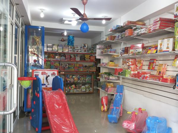 Best Play School Items In Tirupur www.parkequipment.co vedasports@yahoo.com 0422-2300781, 2300782    Indoor Play School Items, Montessori Items, Creative Toys, White Board, Notice Board, Green Board @ Best Price In Coimbatore.   - by Veda Sports & Park equipments, Coimbatore