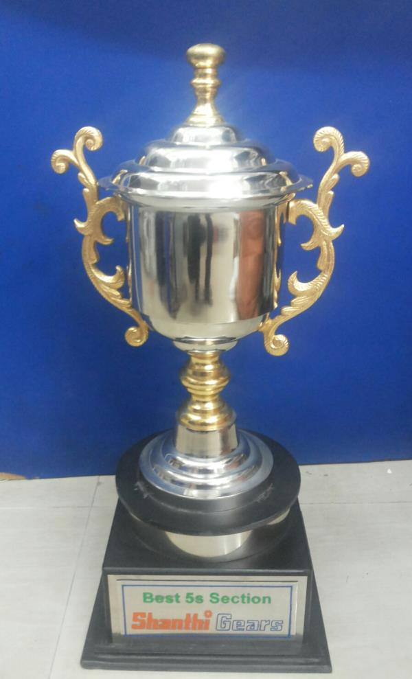 Quality  Trophy In Tirupur www.parkequipment.co vedasports@yahoo.com 0422-2300781, 2300782     Best Collection Of Trophies, Momentoes, Shields, Cups, Medals At Wholesale Price In Coimbatore   - by Veda Sports & Park equipments, Coimbatore