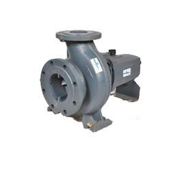 Creative engineers are manufacturer of Water Circulating Pump from India. creative engineers are supplier of Water Circulating Pump from India. creative engineers are exporters of Water Circulating Pump from India.