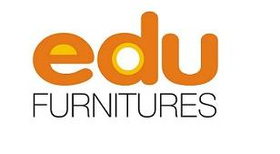 end your Enquiries for all Designer & Latest school and college furnitures like classroom furniture, Lab Furniture, Library furniture etc. We are a prime manufacturers, exporters and suppliers of School and College furnitures in Delhi, jaipur, noida, ghaziabad, faridabad, India.
