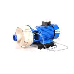 Creative engineers are manufacturer of Polypropylene Monoblock Pump from india. Creative engineers are supplier of Polypropylene Monoblock Pump from india. Creative engineers are exporters of Polypropylene Monoblock Pump from india.