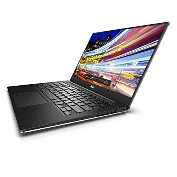 SKY VOICE MOBILINK SERVICES PVT LTD  __________________________________________________  LENOVO LAPTOP MODEL NO  YOGA 30080M0003WIN Intel PQC - N3540 RAM   4GB  /500 GB HDDIntegrated LED  11..6 '' SCREEN ______________________________ - by Skyvoice mobilink services pvt Ltd, Ahmedabad