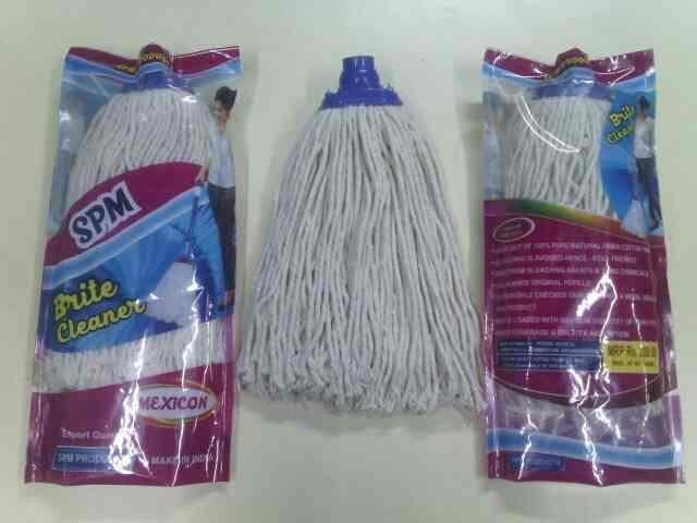 best mop manufactures in singapore