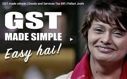 You can learn here what is goods and service tax. Click on the following link -   http://www.loginmycity.com/Kanpur/Goods-And-Service-Tax-GST