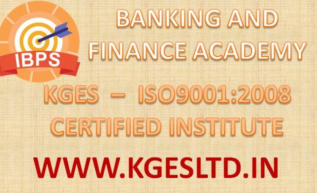 share market courses online free share  academy mumbai, maharashtra stock market courses after graduation  - by Banking And Finance Academy - KGES LTD - An ISO 9001:2008 certified institute In Coimbatore and Tuticorin VISIT US www.kgesltd.in, Coimbatore