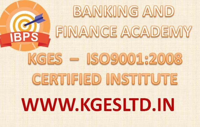 share market training institute professional courses online trading academy - mumbai mumbai, maharashtra  stock market institute share market institute  - by Banking And Finance Academy - KGES LTD - An ISO 9001:2008 certified institute In Coimbatore and Tuticorin VISIT US www.kgesltd.in, Coimbatore