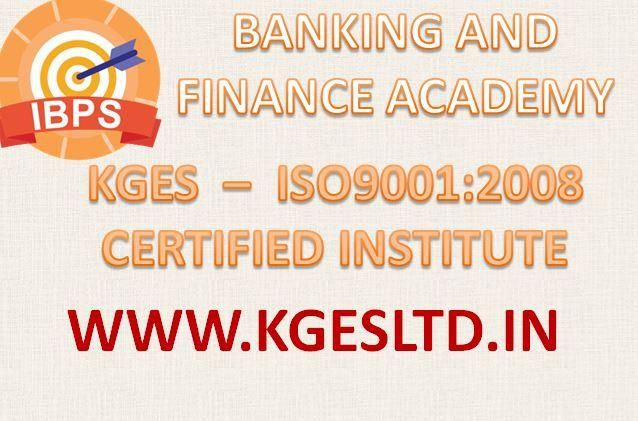 stock market institute of learning stock market courses stock market institute reviews  - by Banking And Finance Academy - KGES LTD - An ISO 9001:2008 certified institute In Coimbatore and Tuticorin VISIT US www.kgesltd.in, Coimbatore