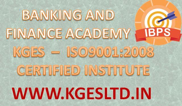 stock market warren buffett NSE stock market for beginners - by Banking And Finance Academy - KGES LTD - An ISO 9001:2008 certified institute In Coimbatore and Tuticorin VISIT US www.kgesltd.in, Coimbatore