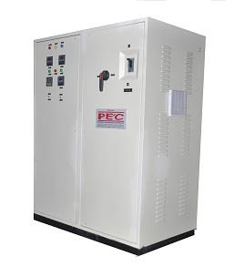 Power Engineers Company is Manufacturer, Exporter & Supplier of servo voltage stabilizer from 100 to 7000 kva capacity in vadodara gujarat.  We are using LINER TYPE REGULATOR WITH ROLLING CONTACT CARBON ROLLERS.  we are leading supplier of Industrial servo voltage stabilizer in Mumbai.  we are leading supplier of Industrial servo voltage stabilizer in hyderabad  we are leading supplier servo voltage stabilizer in Mumbai thane.  we are leading supplier of Industrial servo voltage stabilizer in ahmedabad