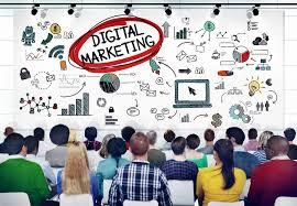 Digital Marketing courses in Andheri  We have Just started our SEO, SMO, PPC courses in Andheri Mumbai. Contact Us n0w on 9769048666