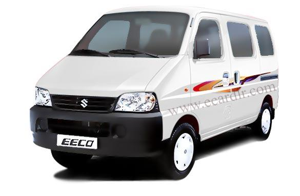 we SHREEJI TRAVELS provide all type of cars in Ahmadabad as well as providing all type of travels on rent in ahmedabad.  car on rent in Ahmadabad travels on rent in Ahmadabad  - by Shreeji Travels, Ahmedabad