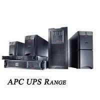 apc ups dealer in chandigarh  UPS dealers in chandigarh GALAXY SALES CORPORATION Get in touch: +91 9878644663 shop no 410/2 , near gss school , vpo maloya , near sec 39 chandigarh vdhiman80@gmail.com