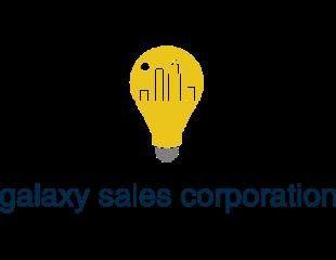 GALAXY SALES CORPORATION is Chandigarh based UPS Dealer and Batteries Services Provider. We provides services in Chandigarh, Punjab, Haryana, Himachal Pradesh and another states of India. We provides APC UPS Systems, Uniline UPS Technology , Batteries(Exide, Rocket, Quanta and Relicell), Servo stabilizer, Battery Charger and Service & Sales(AMC)of UPS Systems.