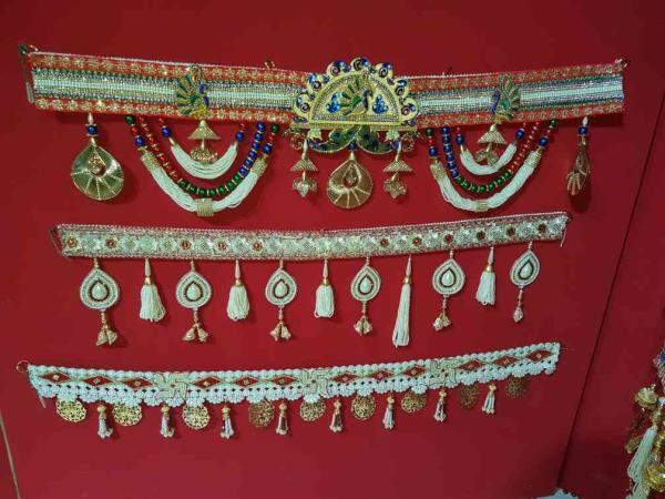diwali decoration manufacturer