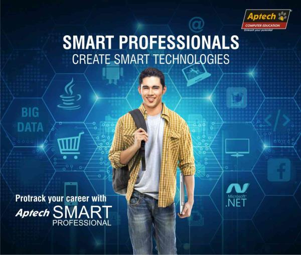 Best Computer Training Institute.  Aptech Janakpuri  Join Professional courses in  MIS, E-Commerce, Digital Marketing.  Call Aptech: 9311550827  - by Aptech Computer Education, Delhi