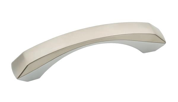 Backed by a sound domain experience and vast industry knowledge, we are providing our clients with outstanding Designer Cabinet Handle. WE ARE MANUFACTURERS OF DESIGNER CABINET HANDLE IN RAJKOT , GUJARAT , INDIA . WE ARE SUPPLIERS OF DESIGN - by Sneh Enterprise, Rajkot