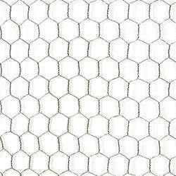 Keeping in mind the emerging needs and requirements of our clients, our experts are devotedly involved in manufacturing, exporting and supplying an exclusive array of Hexagonal Wire Mesh. This wire mesh is manufactured with the help of sophisticated technology using best grade factor inputs. The offered range is rigorously checked on diverse quality parameters by our quality controllers in order to deliver defect free range at the clients' end.  Hexagonal Wire Mesh manufacturer in Vadodara Gujarat  Hexagonal Wire Mesh manufacturer in bharuch Gujarat  Hexagonal Wire Mesh manufacturer in Ahmadabad Gujarat  Hexagonal Wire Mesh manufacturer in surat Gujarat  Hexagonal Wire Mesh manufacturer in Pune Maharashtra india