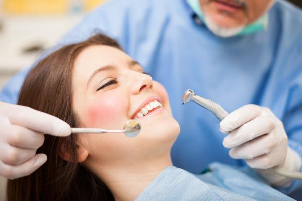 Impressions Dental Care @ 9716439909 Crooked teeth and teeth that do not fit together correctly are harder to keep clean, are at risk of being lost early due to tooth decay and periodontal disease and cause extra stress on the chewing muscl - by Impressions Dental Care @ 9716439909, Delhi