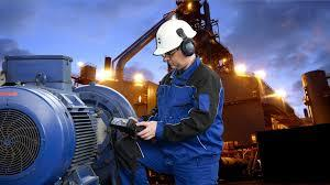 Introducing the basics of Vibration, with Data Acquisition, we take the first steps into the domain of practical vibration analysis. It includes the following main task: Collection of machinery vibration conversion of the vibration signal t - by Vibration Analysis Call +91-1139585438, Delhi