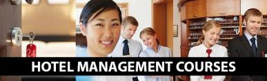 SES COLLEGE OF HOTEL MANAGEMENT@ 8422919901.Our organization imparts professional training to the aspiring young boys & girls with facilities at par with most luxurious hotels, enabling them to face the challenges in a competitive service.  - by SES COLLEGE OF HOTEL MANAGEMENT@ 8422919901, Thane