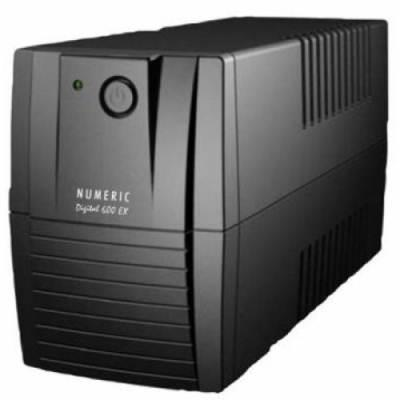 Numeric UPS Dealer in Chennai  Rhino Deal with Numeric UPS.Numeric UPS Dealer in Chennai.
