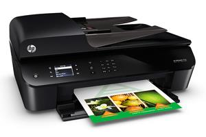 HP Printer Services in Chennai We are Authorized Dealer for HP Printer Services in Chennai, and we servicing all type of model in HP Printers