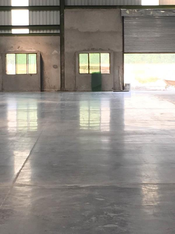 Concrete Polishing Services in Delhi NCR  Our project in Ludhiana where we have Polished 20000 Sq.Ft. of Industrial Floor in Textile Industry. Contact us to get the same for your business.  Please visit our website www.zenithflooring.com for more details.