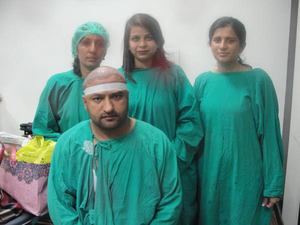 HAIR TRANSPLANT IN CHANDIGARH  HAIR SURGERY CLINIC IN CHANDIGARH hair replacement in chandigarh  DR NAIYA BANSAL ARV AESTHETICS SKIN AND LASER CLINIC DR. NAIYA BANSAL CONTACT FOR APPOINTMENT +91 9216500124 , 01723918888 SCO – 316 , SEC 40 D, 1ST FLOOR CHANDIGARH SKIN AND LASER CLINIC , ACNE TREATMENT, DERMATOLOGIST , HAIR TRANSPLANT , SKIN AND COSMETIC TREATMENTS, TATTOO & BIRTHMARK REMOVAL , ADVANCED HAIR FALL TREATMENT WITH LATEST TECHNIQUE (FUE/FUT), PHOTO , PHOTOFACIAL/PHOTO REJUVENATION, LASER HAIR REDUCTION, FACE AND BODY BEAUTY TREATMENTS, BODY SLIMMING