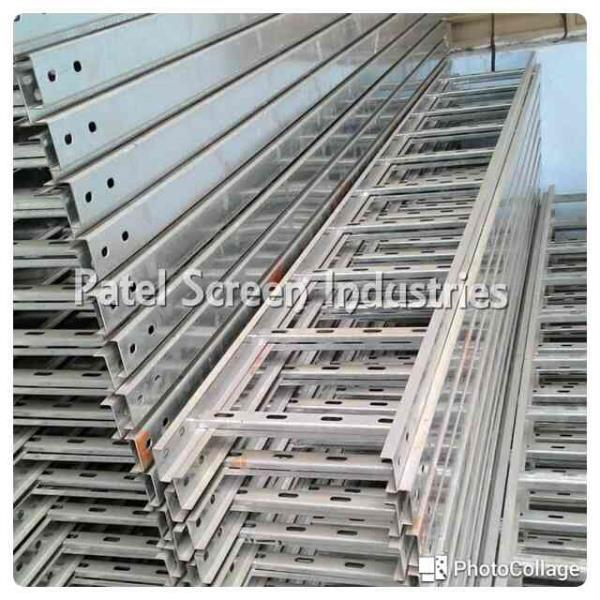 We mfg wide range of cable tray according to our clients need and supplies it in all over india.  We are mfg. of wiremesh cable tray, Perforated cable tray, Ladder Cable tray, raceway and its accessories.  cable tray suppliers in india.  cable tray manufacturer in Ahmedabad.  cable tray suppliers and distributors in Mumbai.  cable tray suppliers and distributors in rajasthan.  cable tray suppliers and distributors in vadodara.  cable tray suppliers and distributors in surat.  cable tray suppliers and distributors in rajkot.  cable tray suppliers and distributors in Karnataka.   cable tray suppliers and distributors in delhi.