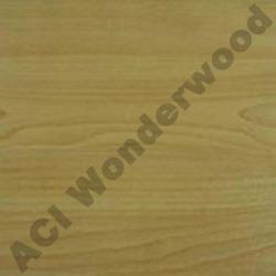 Furniture Plywood manufacturers in Chennai Shuttering Plywood manufacturers in Chennai Commercial Plywood manufacturers in Chennai BWR Grade Plywood manufacturers in Chennai Chequered Plywood manufacturers in Chennai Veneer Plywood manufacturers in Chennai WPC Plywood manufacturers in Chennai Boiling Water Resistant Plywood manufacturers in Chennai Flexi Plywood manufacturers in Chennai Film Faced Densified Shuttering Plywood manufacturers in Chennai Marine Plywood manufacturers in Chennai Furniture Plywood suppliers in chennai Shuttering Plywood suppliers in chennai Commercial Plywood suppliers in chennai BWR Grade Plywood suppliers in Chennai Chequered Plywood suppliers in Chennai Veneer Plywood suppliers in Chennai WPC Plywood suppliers in Chennai Boiling Water Resistant Plywood suppliers in Chennai