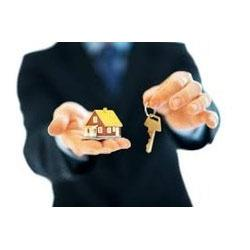 Best Mortgage Loan Provider In Mumbai   We provides Mortgage Loan Services, also referred to as a mortgage, is used by purchasers of real property to raise capital to buy real estate; or by existing property owners to raise funds for any pu - by Altaafina Solutions, Mumbai