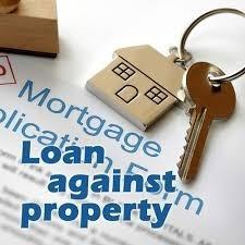 Loan against Property In Mumbai  Loan against property is an easy and quick procedure to get a loan as soon as possible. If you have an asset to offer as a security against the loan you're planning to take then it will not be a problem at a - by Altaafina Solutions, Mumbai