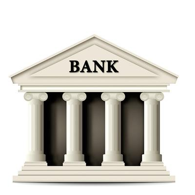 Bank says no to long term funds  Stung by the high cost of funds when demand for loans is at the weakest in nearly a decade, state run banks which used to rely on long term fixed deposits are mostly not accepting any fixed deposits beyond f - by Banknomics.com @ 9818619968, South Delhi