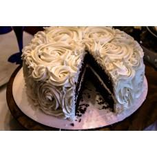 Buy Cakes Online for Diwali  For more details  http://www.shoppiebuff.com/index.php?route=product/category& path=138_116  - by Shoppie Buff, Coimbatore