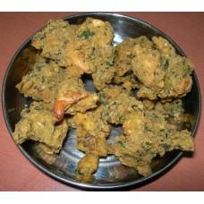Savouries Online For Diwali Delivery Within India  For more details:  http://www.shoppiebuff.com/index.php?route=product/category& path=138_114 - by Shoppie Buff, Coimbatore