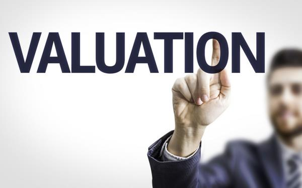 Business Valuation Services  The reasons for having a business valuation vary. However, one characteristic prevalent in all of them is the need to present an accurate account of a business's value for future planning, peace of mind and with - by SHS ADVISORY GROUP 9566041061, Chennai