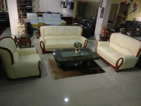 Diwali is on...visit our MAARK showroom get extra happiness with this extra Diwali offer , extra collections ..extra gushi ...extra comfort...extra look ..extra elegant ..all extra ...No 1 furniture showrooms  in Tamilnadu ..