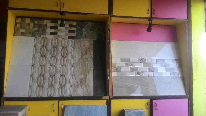 Top Tiles dealer in Jaipur