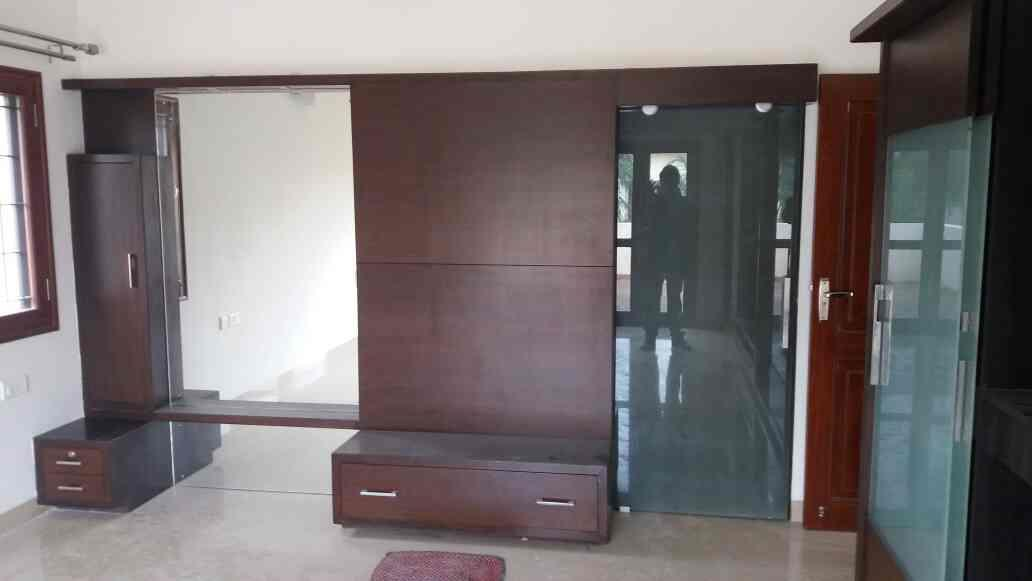 interior works Bangalore. My city services providing the best the best interior wood works Bangalore. www.mycityservices.in