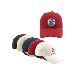 Corporate Caps Manufacturers in Chennai We are Leading Manufacturers of Corporate Caps in Chennai and doing all type of Corporate Gifts Items also  - by Fabilus.com, Chennai
