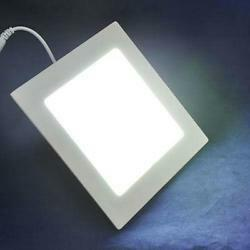 we are launching new Diwali offers for LED PANEL LIGHT Ahmedabad.